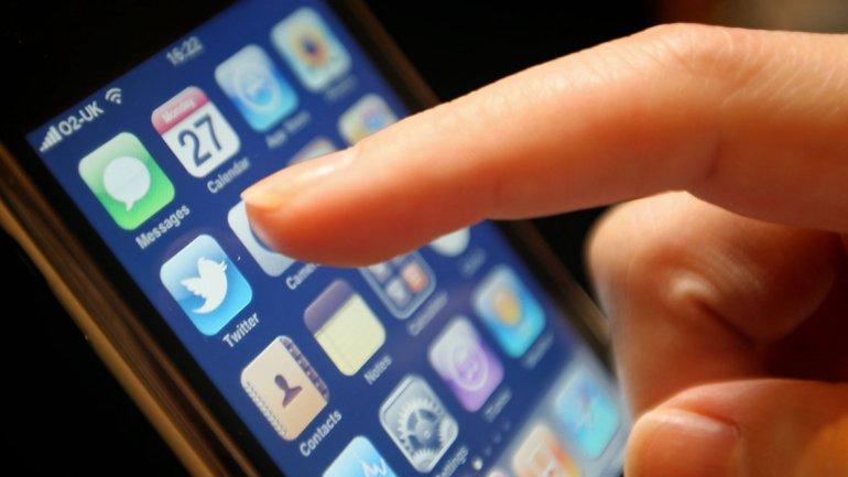 A partir de enero sube más del 12% la tarifa del celular