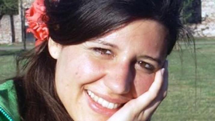 María Cash: Hallaron un cuerpo en un paraje de Jujuy e investigan si es de la diseñadora desaparecida