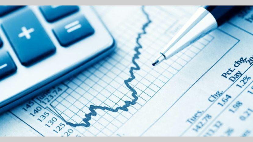 FINANZAS: El patrimonio de la Industria de Fondos Abiertos aumentó un 75,7% en el año