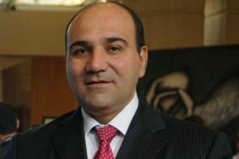 El gobernador Juan Manzur ratificó que los estatales si cobrarán ayuda junto con el aguinaldo