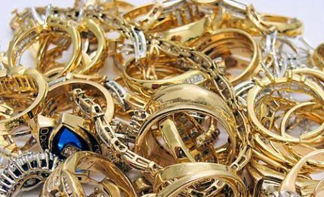 Millonario robo a una familia de joyeros en el centro de Tafí Viejo