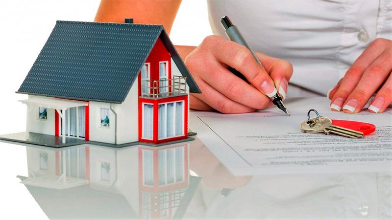 Por la suba de tasas, aumentará 10% promedio la cuota de los créditos hipotecarios