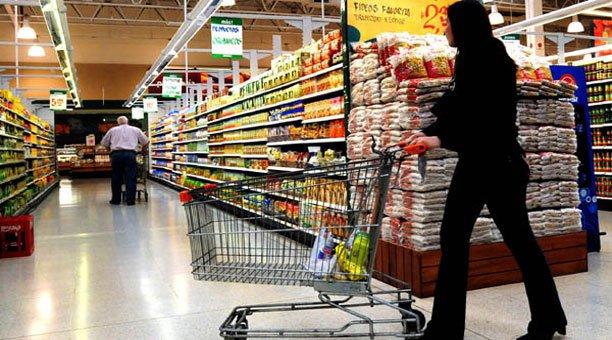 Estiman una inflación anual superior al 28%