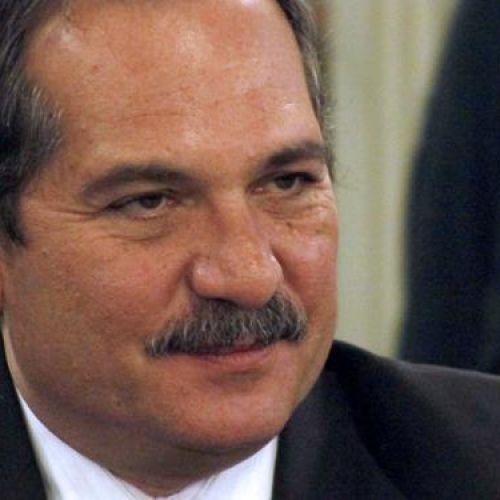 Alperovich: De no haber acuerdo competiré con Manzur por la gobernación