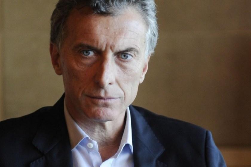 Otra vez el miedo: La visita de Macri a Tucumán naufraga en un mar de dudas y especulaciones