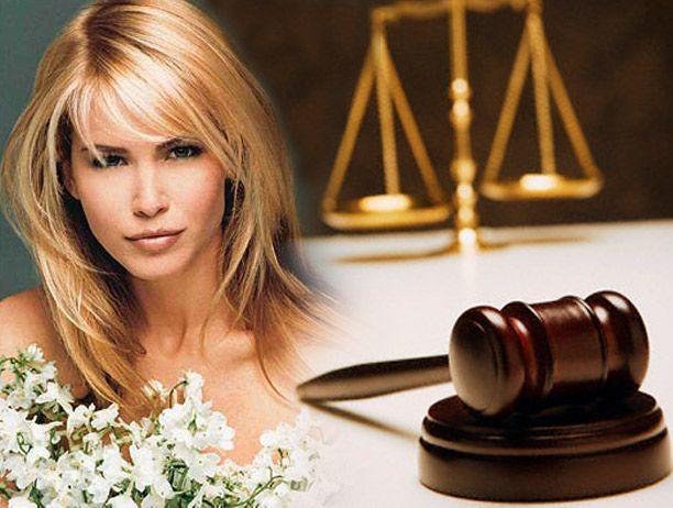 REDES: Valeria Mazza le ganó un juicio millonario a Yahoo y Google