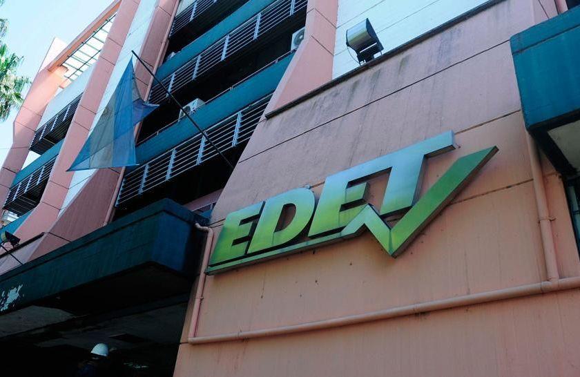 Vecinos piden se multe a EDET,  dejó sin electricidad a una amplia zona de San Miguel de Tucumán y Yerba Buena
