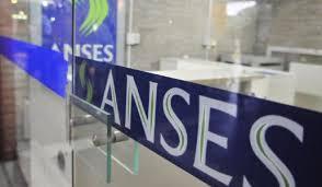 ANSES confirmó que no habrá bono de fin de año para los jubilados