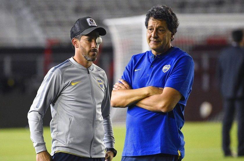"""Show del miedo, Pablo Pérez: """"No puedo jugar en una cancha donde sé que me pueden matar"""""""