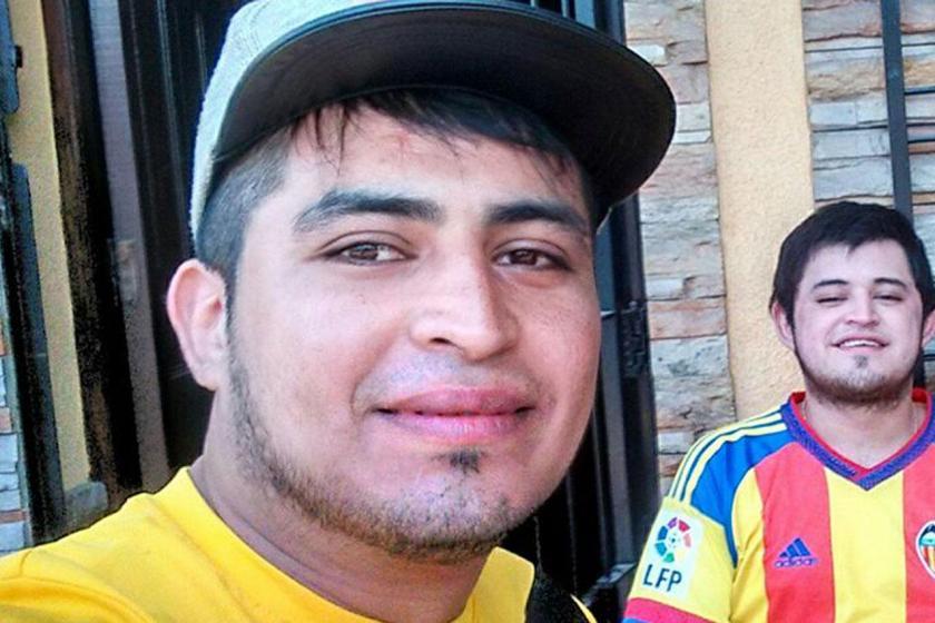 """EL Narco """"Maxi Toro"""" se tiroteó con policías en Villa 9 de Julio"""