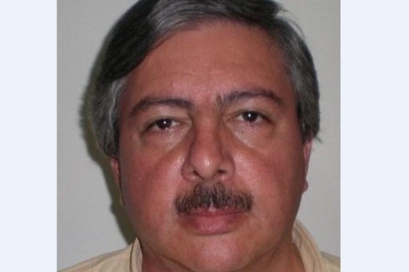 Miguel Yadon, el funcionario asesinado cerca del Congreso, era amigo del Diputado Olivares