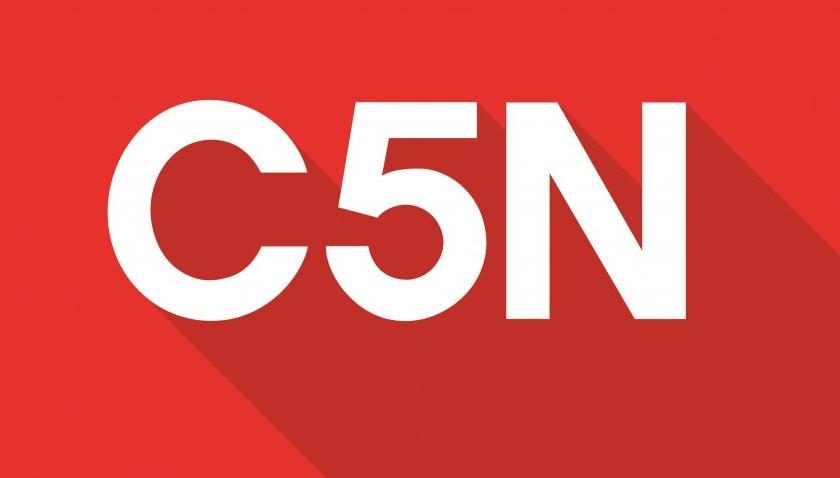 C5N  (EN VIVO)