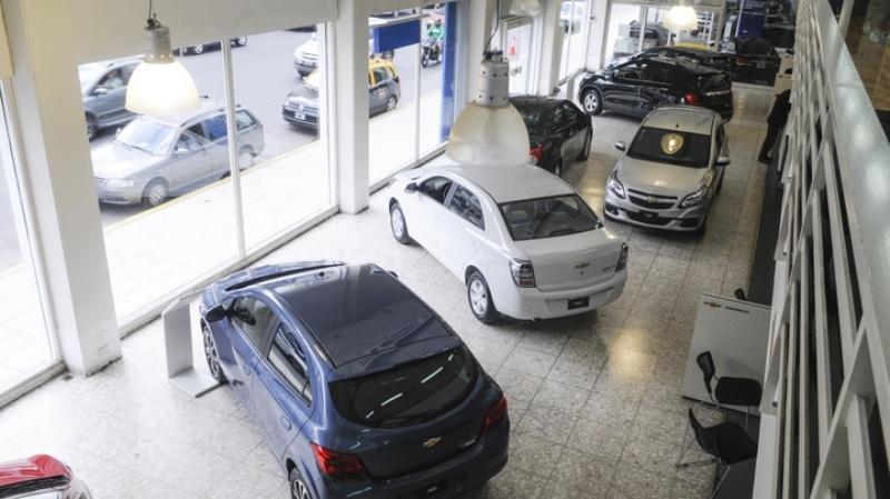 PLANES DE AHORRO: Un fallo obliga a retrotraer las cuotas al 1 de abril de 2.018