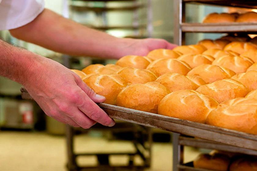 TUCUMAN: El kilo de pan costará $ 90 a partir de la semana que viene