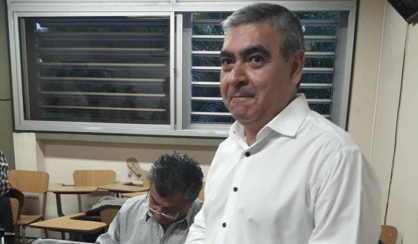 Alfaro enfrentara un nuevo Concejo más opositor