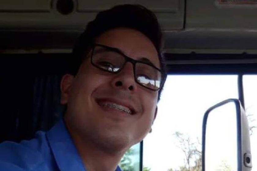 TUCUMAN: Los padres del joven chofer asesinado por motochorros claman por justicia