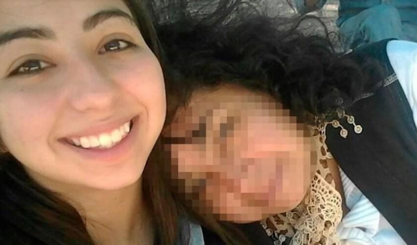 CORDOBA: Asesinó a su novia de 18 años a puñaladas e hirió a sus suegros