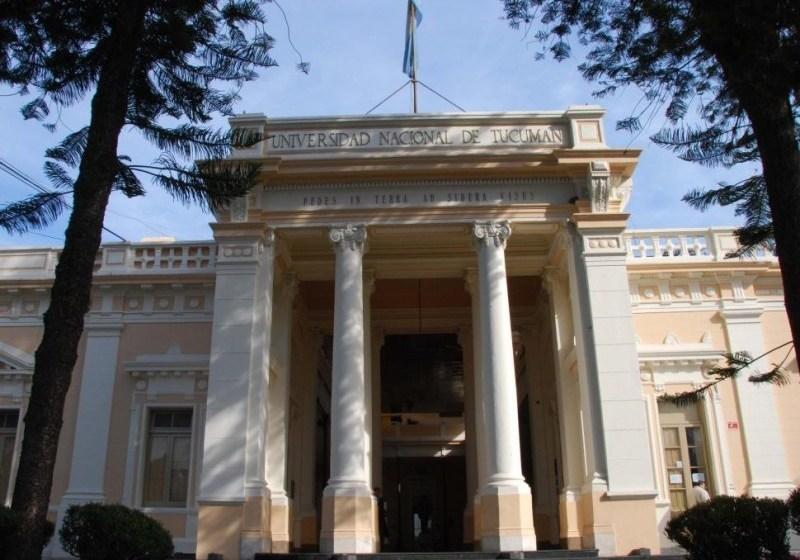 """"""" MUY MAL EJEMPLO"""": Hay 46 funcionarios de la Nación en Tucumán que adeudan su declaración jurada a la Oficina Anticorrupción"""