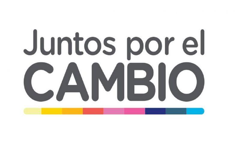 """""""Juntos por el cambio"""": así se denominara la nueva ALIANZA del PRO, UCR, ARI y Pichetto"""