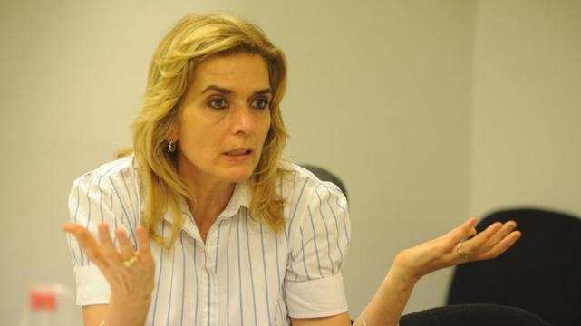 Sin autocrítica Elías de Pérez hizo responsables de su derrota a Alfaro y Sánchez