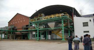 Grave denuncia contra el ingenio Marapa por contaminación