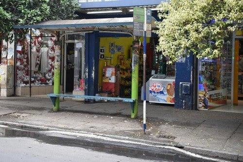 Hoy viernes sigue el paro de ómnibus en Tucumán