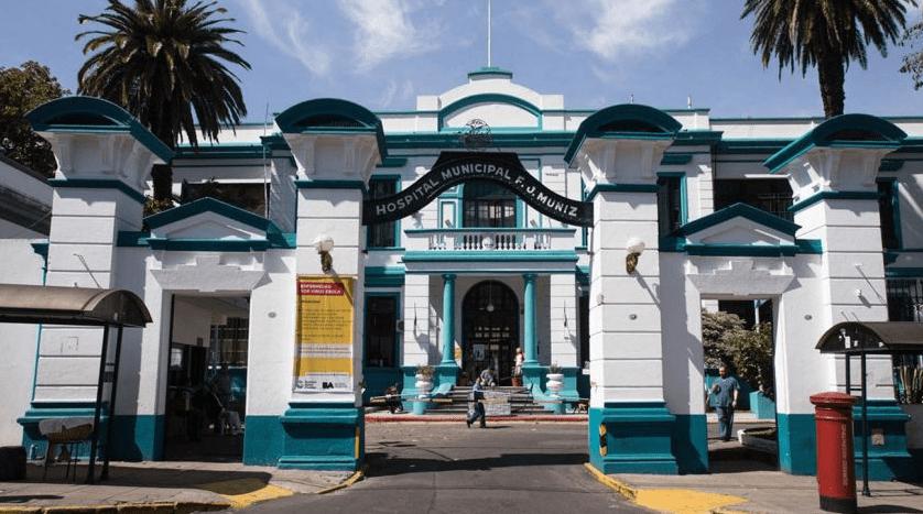 Buenos Aires: Por un error en el Hospital Muñiz, una familia veló y enterró un cuerpo equivocado