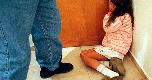 TUCUMAN: Niña de seis años habría sido abusada sexualmente por primo de 14