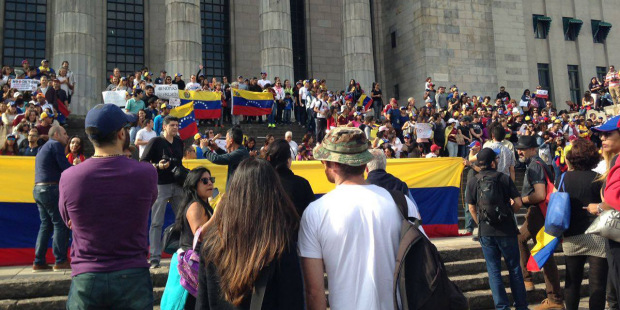 El impacto en los salarios de la crisis migratoria venezolana en los otros países de América Latina
