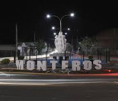 MONTEROS fue elegida para ser capital alterna de la Argentina si Fernandez es Presidente