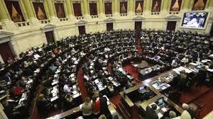 El proyecto de Emergencia Alimentaria obtuvo media sanción en Diputados