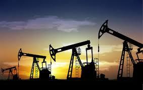 Macri subsidia con $1.500 millones a las petroleras
