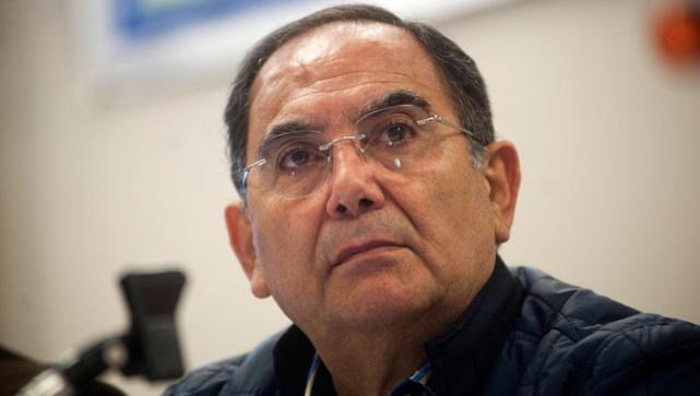 El legislador Bourlé es mentiroso e ignorante, según una jueza