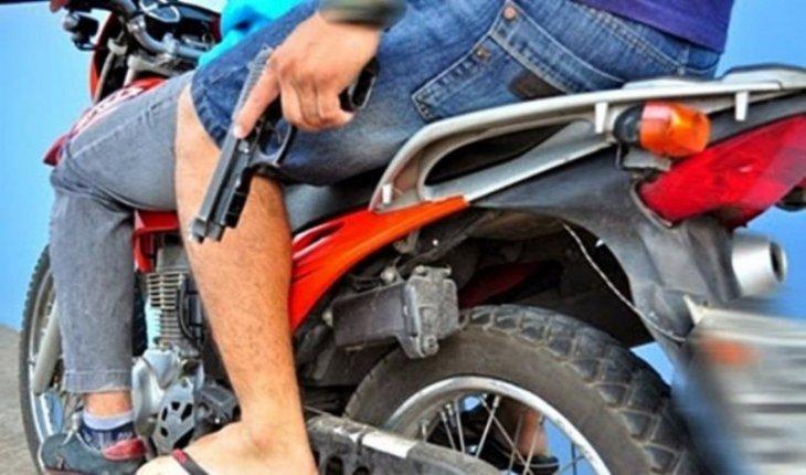 Tras una persecución, atrapan a dos hermanos motochorros: un tercer hermano murió en octubre en otro enfrentamiento