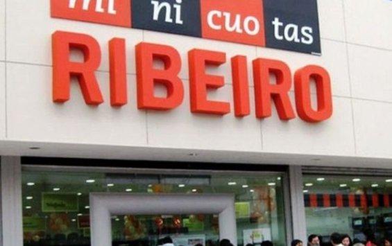 Los empleados de RIBEIRO no cobran desde agosto, y ademas se sienten abandonados por el Sindicato