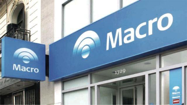 Grave: Denuncian que roban parte de la jubilación a quienes cobran en el Banco Macro