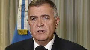 """"""" VISITA CALIENTE"""", Osvaldo Jaldo: """"El Presidente no debe faltarle el respeto a la figura del Gobernador"""""""