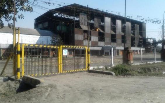 El ingenio Santa Bárbara ingresó en convocatoria de acreedores