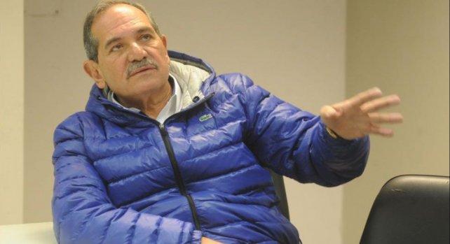 """Habria más víctimas de Alperovich: """"Hay 2 denunciantes que se animarían a hablar"""""""