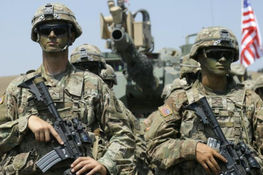 """Senadores y medios en EE.UU. llaman a intervenir militarmente en México para contener el """"terrorismo"""" de los cárteles"""