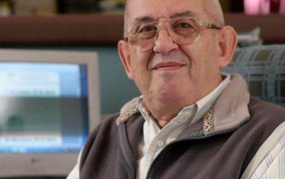 Fioretti renunció a la presidencia de la Cámara de Comercio