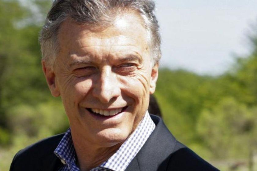 Macri promulgo un decreto que daña las arcas publicas
