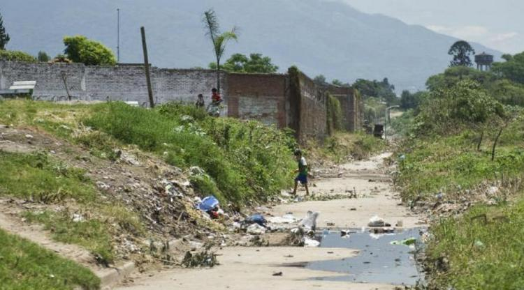 """Demoledor informe de la UCA: """" Tucumán """" encabeza el ranking nacional en déficit de infraestructura"""
