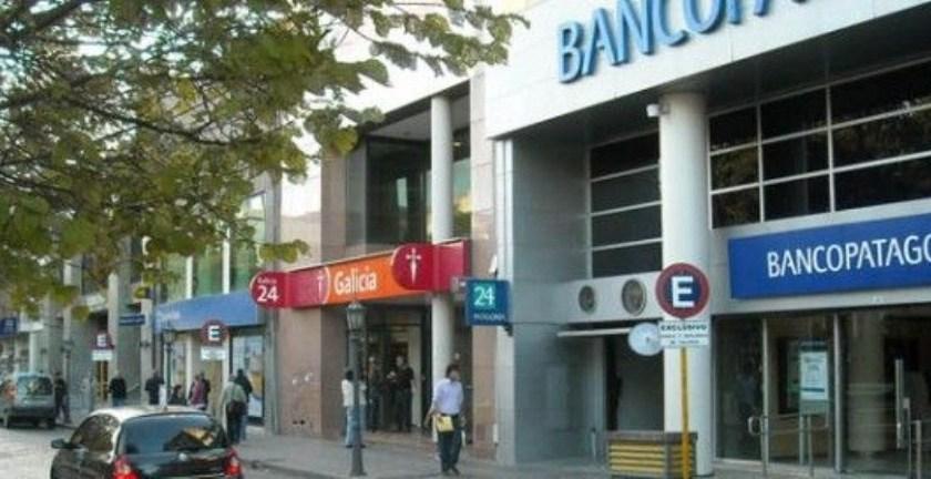 Asueto bancario para los dias 24 y 31 de diciembre