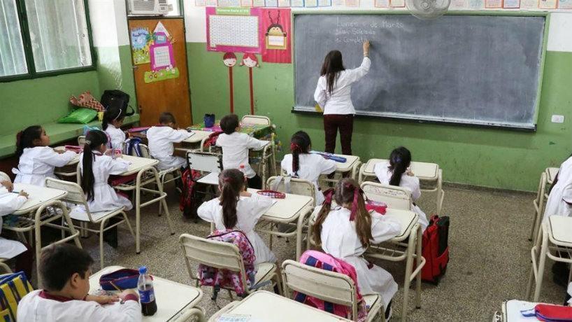 En Tucuman las clases comenzarán el 2 de marzo