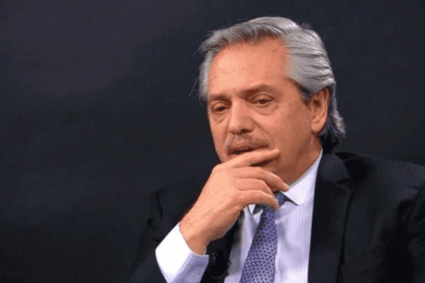 Ya son 6 los ministros confirmados para el futuro gabinete de Alberto Fernandez