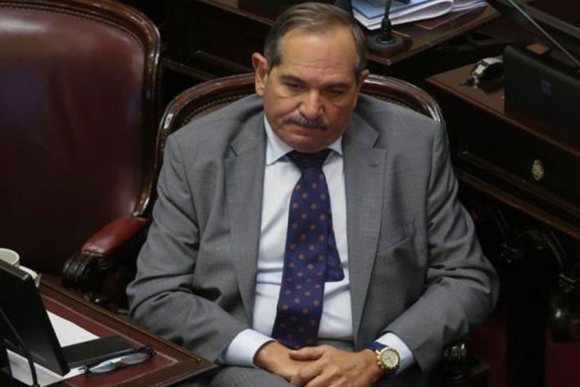 """"""" CASO ALPEROVICH"""" : Ahora la justicia duda de la victima"""