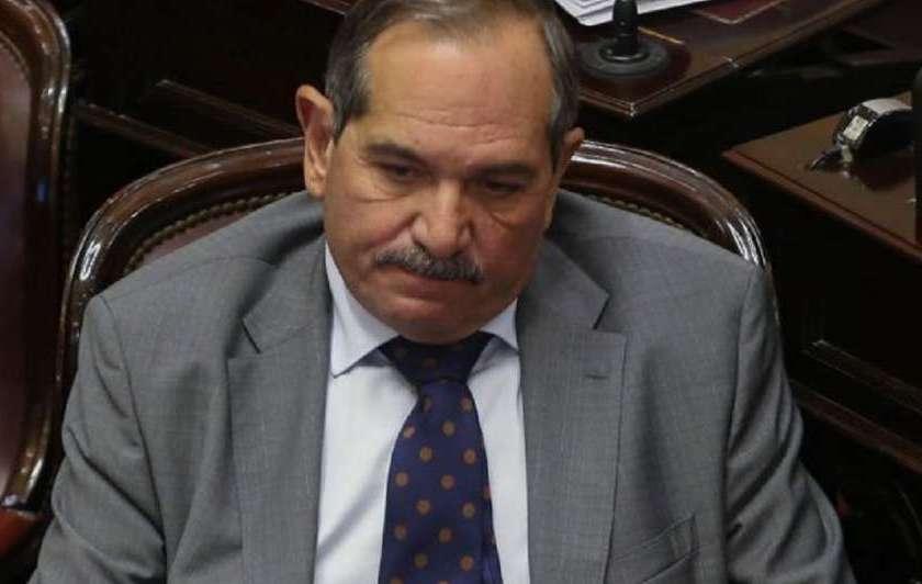 Causa Alperovich: Queda en manos de la Justicia tucumana