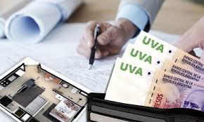 UVA: A quiénes alcanza el congelamiento de las cuotas