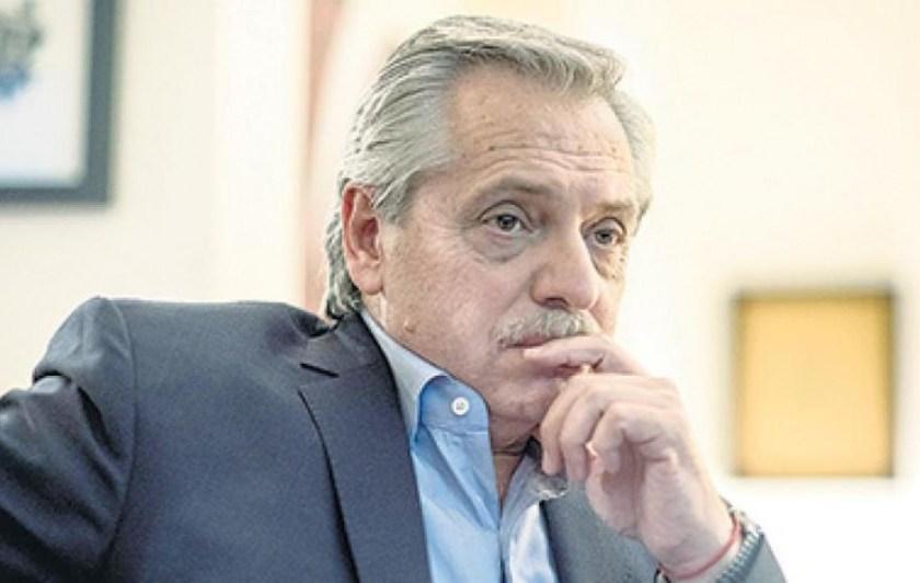 Los interrogantes que la muerte de Soleimani le plantea al gobierno de Alberto Fernández